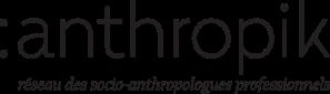 anthropik-logo-noir_avec-baseline