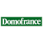 Logo-Domofrance