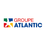 Logo-GroupeAtlantic