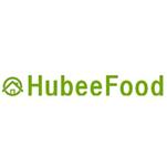 Logo-hubeefood