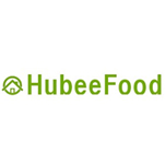 Logo-hubeefood
