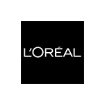 Logo-Loreal
