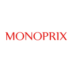 Logo-Monoprix