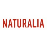 Logo-Naturalia