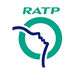 Logo-RATP