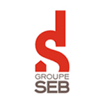 Logo-Seb