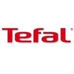 Logo-Tefal