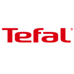 Logo-Tefal