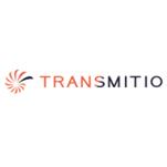 Logo-Transmitio