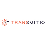 Logo-Transmitio